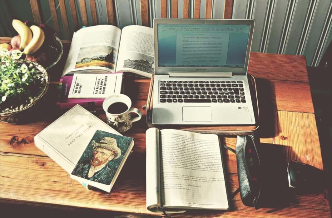 تا حالا شده با خودتون گفته باشید که واقعا بهترین زمان برای مطالعه چه زمانی ست؟ پس با ماهان تیموری همراه باشید.