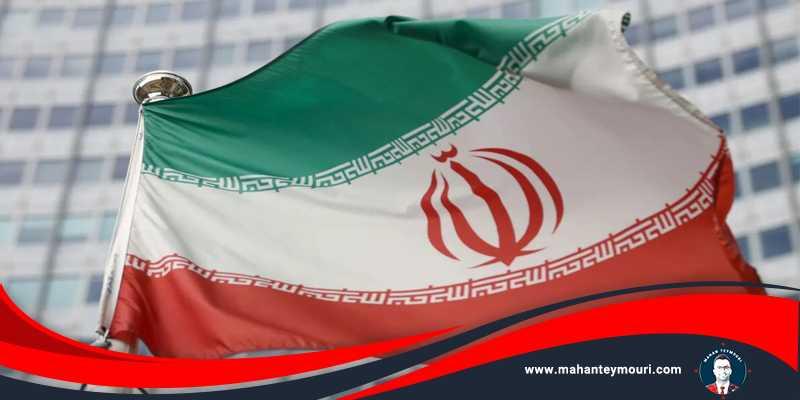 چرا در ایران فرصت زیاده