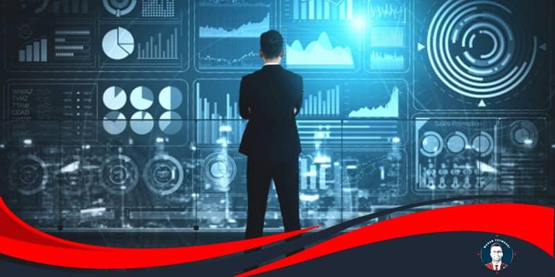 مدیریت استراتژیک چیست؟