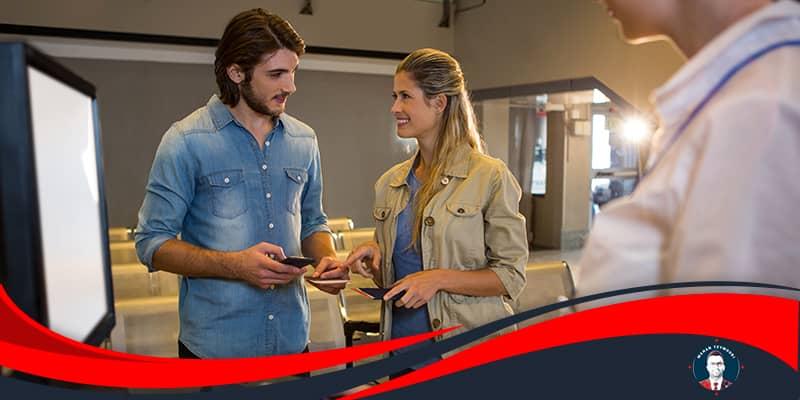 مدیریت ارتباط با مشتری چه تاثیری در بازاریابی دارد؟