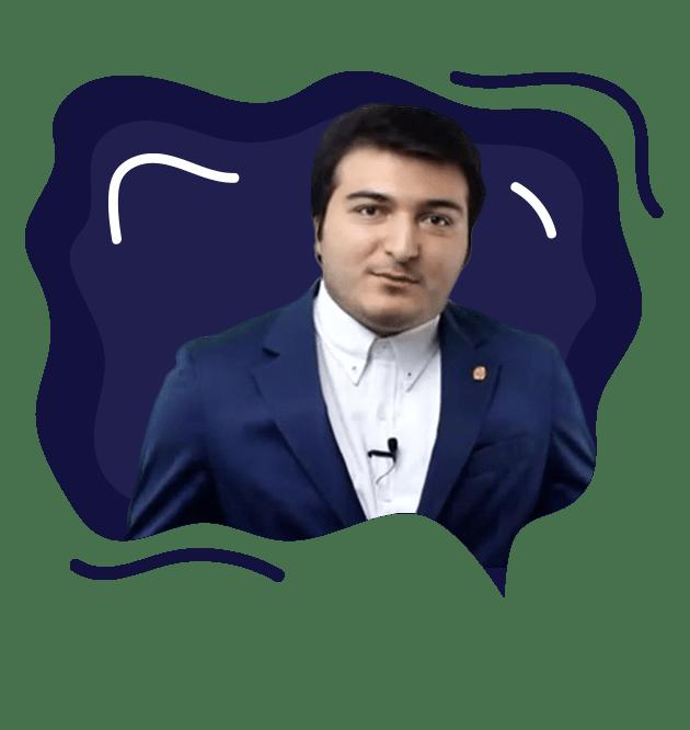 علی نورهانی