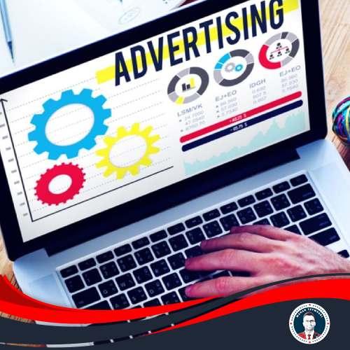 اصول تبلیغ نویسی در فضای مجازی