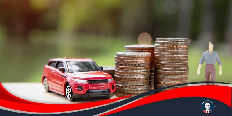 سرمایه گذاری در طلا بهتر است یا خودرو