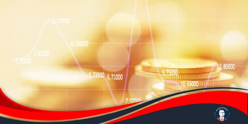 چگونه از سرمایه گذاری در طلا سود کنیم؟