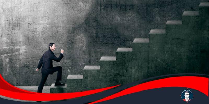 چگونه کسب و کار خود را راه بیاندازیم ؟