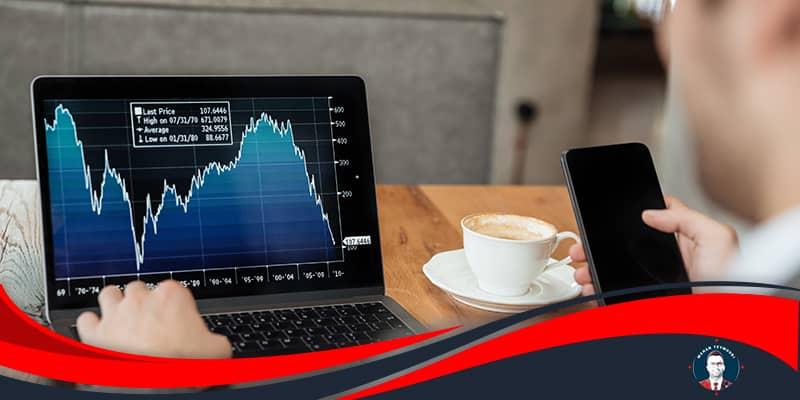 بازار سهامداری چیست؟