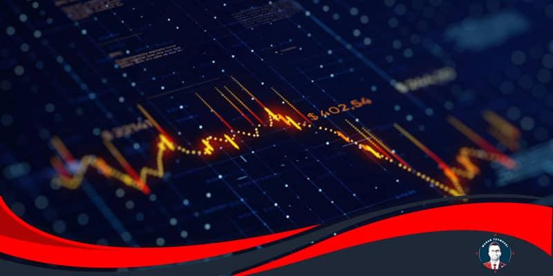 آیا بازار بورس نوسانی شده است؟
