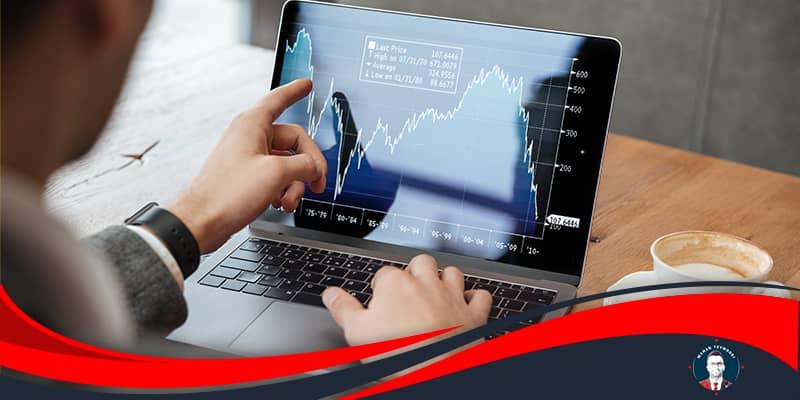 چگونه در بازارهای جهانی سرمایه گذاری کنیم؟
