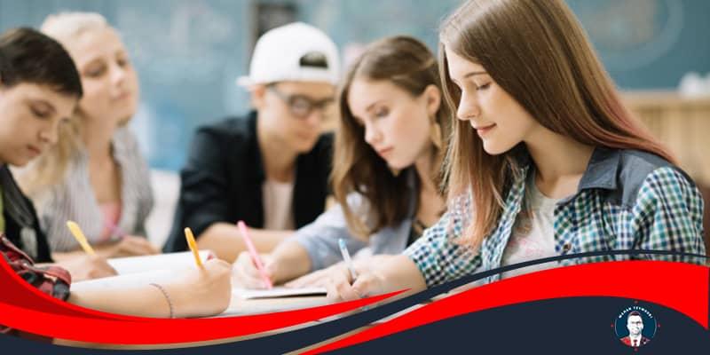 آموزش مدیریت مالی به نوجوانان به صورت عملی