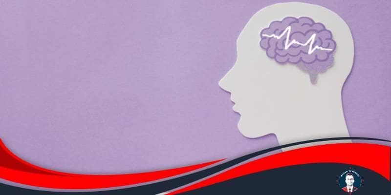 تقویت حافظه کوتاه مدت طب سنتی