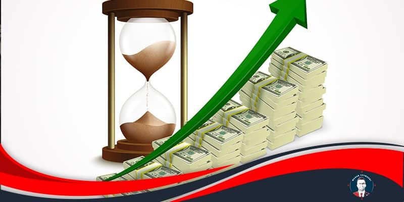 چهار دلیل که باعث افزایش ناگهانی قیمت دلار می شود؟