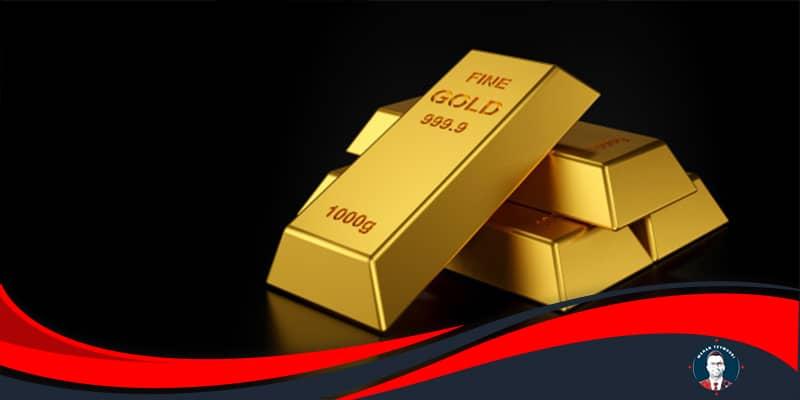 طلا برای اکثرا ایرانیان هدف مصرفی را دارد.پیش بینی اقتصادی 1400