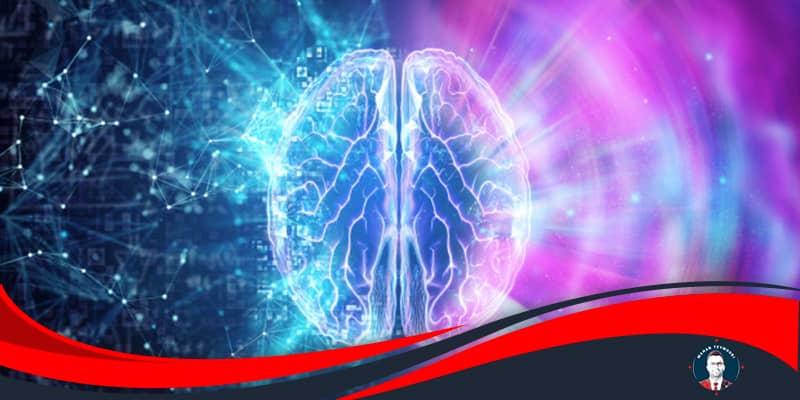 تقویت ذهن و هوش