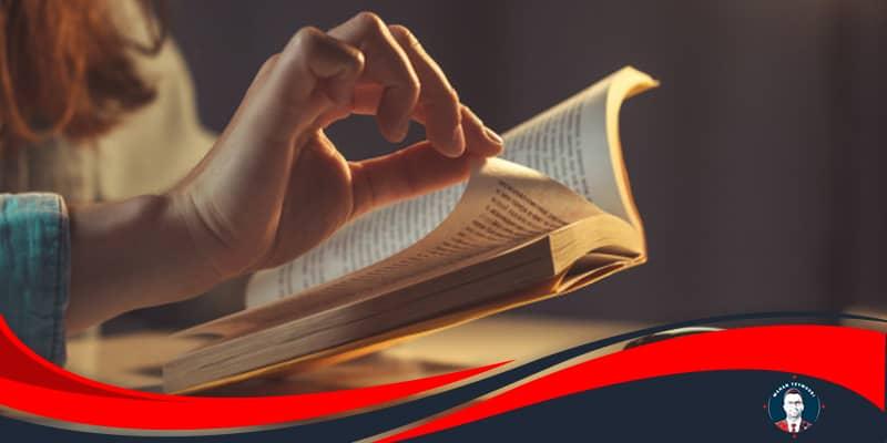 مزایای حواس پرتی و راه های جلوگیری از حواس پرتی هنگام مطالعه