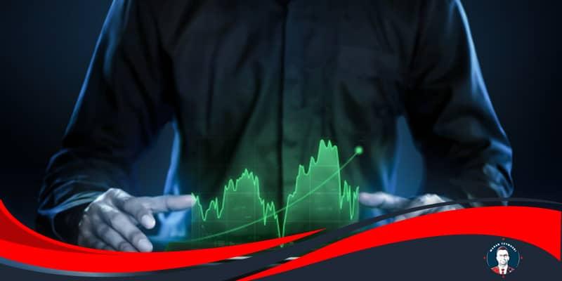 برندگان بازار بورس کسانی هستندکه بتوانند تحلیل خوبی انجام دهند