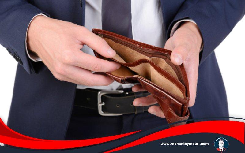 کسب و کار بدون سرمایه