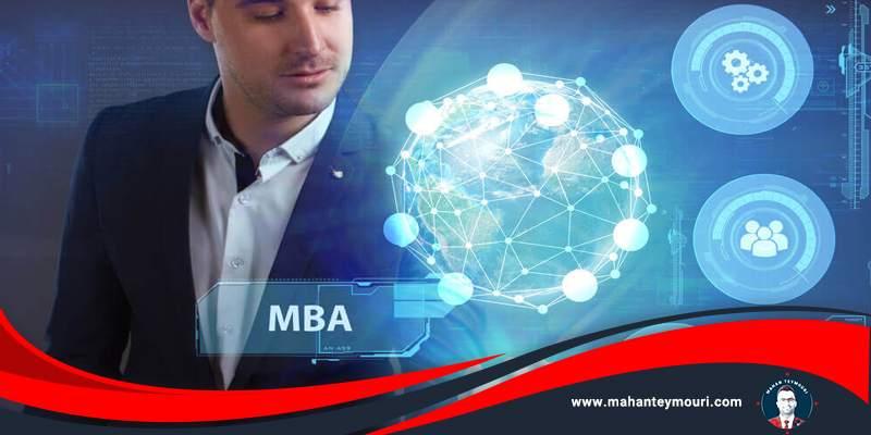 شرح وظایف مدیر مالی در سازمان ها