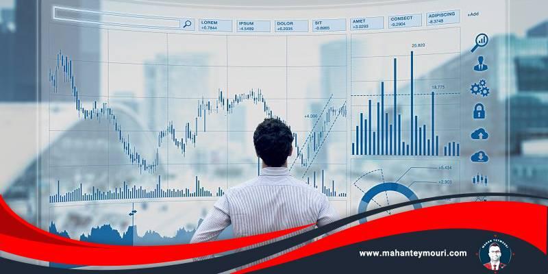 حوزه کاری مدیران مالی