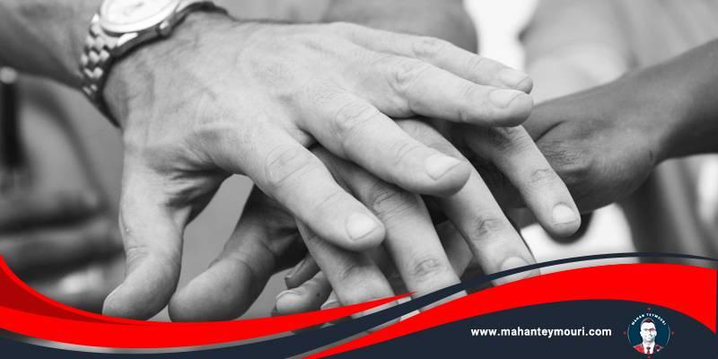 همدلی چیست